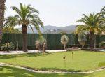 Spectacular house 475 m2 in Sant Andreu de Llavaneres | 12080-4-150x110-jpg