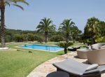 Spectacular house 475 m2 in Sant Andreu de Llavaneres | 12080-7-150x110-jpg
