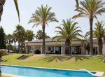 Spectacular house 475 m2 in Sant Andreu de Llavaneres | 12080-8-150x110-jpg