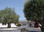 Spectacular house 475 m2 in Sant Andreu de Llavaneres | 12080-9-150x110-jpg