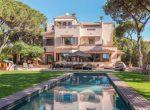 12192 – Luxury villa with big plot for sale in Gava Mar | 121-3-150x110-jpg