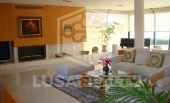 House  Costa Barcelona | 12125-4-560x340-jpg