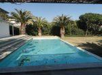 12636 – Luxury villa with swimming pool in S'Agaro, La Gavina   12169-17-150x110-jpg