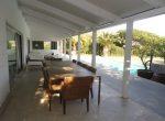 12636 – Luxury villa with swimming pool in S'Agaro, La Gavina   12169-19-150x110-jpg