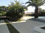 12636 – Luxury villa with swimming pool in S'Agaro, La Gavina   12169-4-150x110-jpg