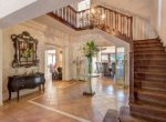 12192 – Luxury villa with big plot for sale in Gava Mar | 12211-1-150x110-jpg