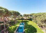 12192 – Luxury villa with big plot for sale in Gava Mar | 12211-10-150x110-jpg