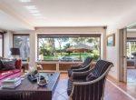 12192 – Luxury villa with big plot for sale in Gava Mar | 12211-13-150x110-jpg