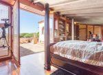 12192 – Luxury villa with big plot for sale in Gava Mar | 12211-14-150x110-jpg