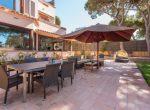 12192 – Luxury villa with big plot for sale in Gava Mar | 12211-15-150x110-jpg