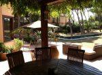 12192 – Luxury villa with big plot for sale in Gava Mar | 12211-16-150x110-jpg