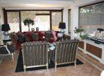 12192 – Luxury villa with big plot for sale in Gava Mar | 12211-17-150x110-jpg