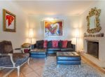 12192 – Luxury villa with big plot for sale in Gava Mar | 12211-19-150x110-jpg