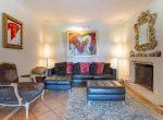 12192 – Luxury villa with big plot for sale in Gava Mar | 12211-4-150x110-jpg