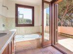 12192 – Luxury villa with big plot for sale in Gava Mar | 12211-5-150x110-jpg