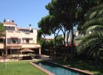 12192 – Luxury villa with big plot for sale in Gava Mar | 12211-6-150x110-jpg