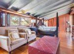 12192 – Luxury villa with big plot for sale in Gava Mar | 12211-7-150x110-jpg