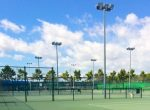 12407 – Tennis club with a large territory of more than 20,000 m2 | 12232-4-150x110-jpg