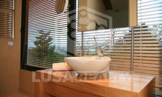 - Houses Costa Brava | 12239-9-570x340-jpeg