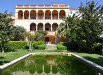 11045 – Masias y Castillos – Costa Brava   12259-0-150x110-jpg