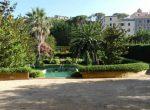 11045 – Masias y Castillos – Costa Brava   12259-1-150x110-jpg