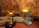 11045 – Masias y Castillos – Costa Brava   12259-11-150x110-jpg
