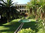 11045 – Masias y Castillos – Costa Brava   12259-2-150x110-jpg
