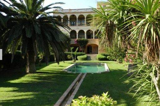 Masias y Castillos  Costa Brava | 12259-2-511x340-jpg