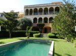 11045 – Masias y Castillos – Costa Brava   12259-3-150x110-jpg