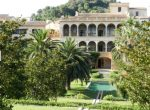 11045 – Masias y Castillos – Costa Brava   12259-4-150x110-jpg