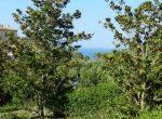 11045 – Masias y Castillos – Costa Brava   12259-5-150x110-jpg