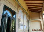 11045 – Masias y Castillos – Costa Brava   12259-6-150x110-jpg