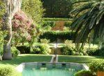 11045 – Masias y Castillos – Costa Brava   12259-7-150x110-jpg