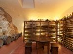 11045 – Masias y Castillos – Costa Brava   12259-8-150x110-jpg
