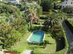 11045 – Masias y Castillos – Costa Brava   12259-9-150x110-jpg
