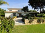 12213 – House – Costa Brava   12272-0-150x110-jpg