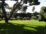 12213 – House – Costa Brava   12272-1-150x110-jpg
