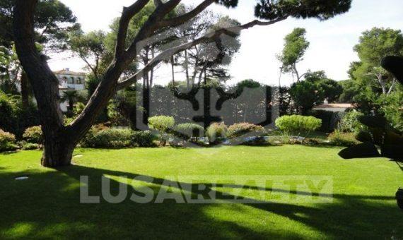 House Costa Brava | 12272-7-570x340-jpg