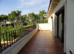 12213 – House – Costa Brava   12272-14-150x110-jpg