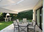 12213 – House – Costa Brava   12272-18-150x110-jpg