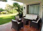 12213 – House – Costa Brava   12272-9-150x110-jpg