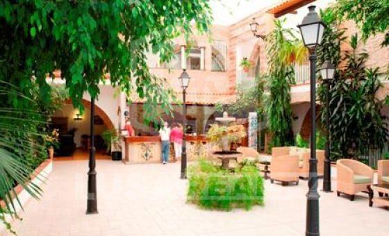Hotel  Costa Brava | 12306-1-560x340-jpg