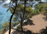 11773 – Houses – Costa Brava | 12319-0-150x110-jpg