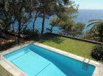 11773 – Houses – Costa Brava | 12319-1-150x110-jpg