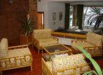 11773 – Houses – Costa Brava | 12319-10-150x110-jpg