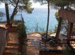 11773 – Houses – Costa Brava | 12319-11-150x110-jpg
