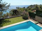 11773 – Houses – Costa Brava | 12319-2-150x110-jpg