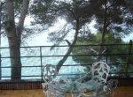 11773 – Houses – Costa Brava | 12319-3-150x110-jpg