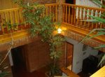 11773 – Houses – Costa Brava | 12319-4-150x110-jpg