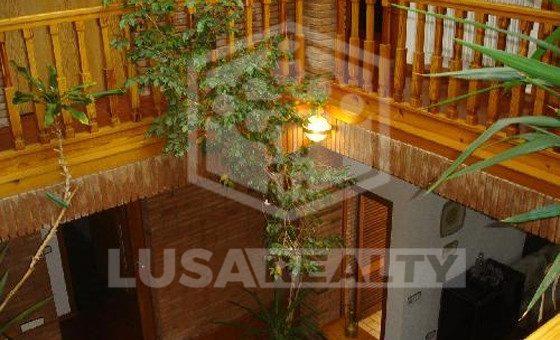 Villa 540 m2 in the first sea line | 12319-1-570x340-jpg